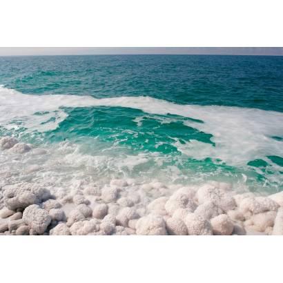 Фотообои Каменистый Пляж | арт.21144