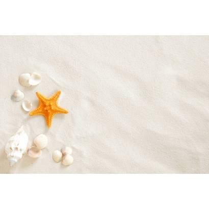 Фотообои Пляж | арт.21147