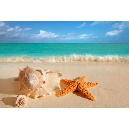 Фотообои Пляж | арт.21150