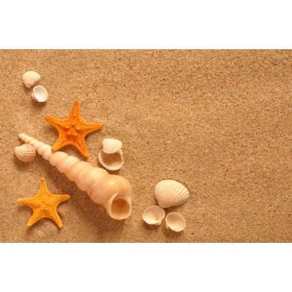 Фотообои Пляж | арт.21152