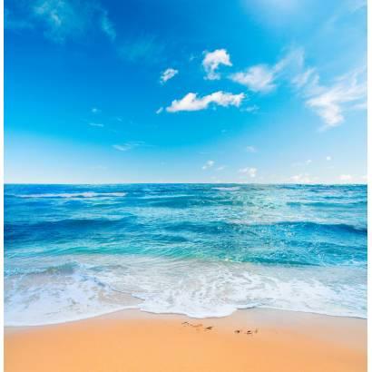 Фотообои Пляж | арт.21172