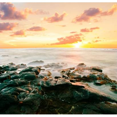 Фотообои Пляж | арт.21177