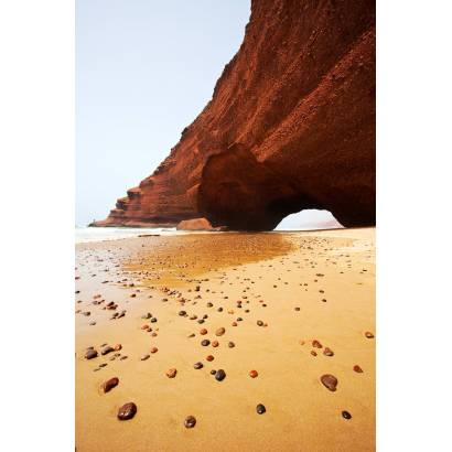 Фотообои Пляж | арт.21185