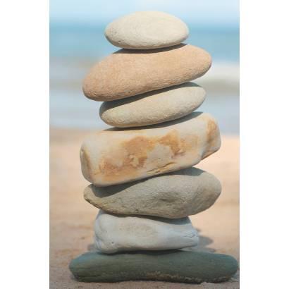 Фотообои Камни У Моря | арт.21188