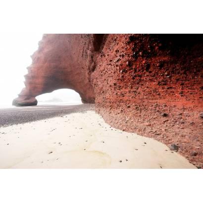 Фотообои Пляж | арт.21198