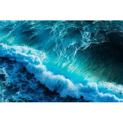 Фотообои Море волнуется | арт.21234