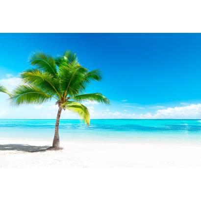 Фотообои Пляж | арт.21255