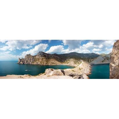 Фотообои Море и горы | арт.2210