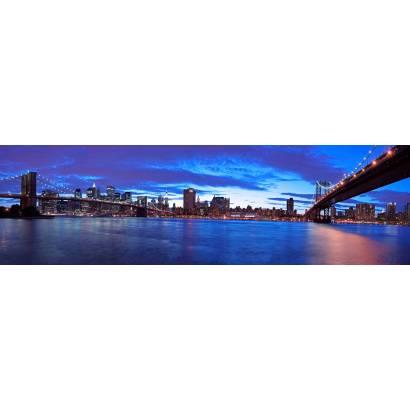 Фотообои Нью-Йорк | арт.2212