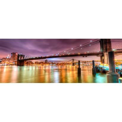 Фотообои Мост | арт.2269