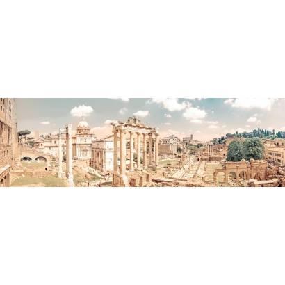 Фотообои Римский Форум | арт.2299