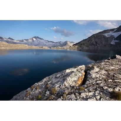 Фотообои Озеро | арт.23172