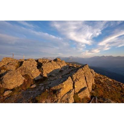 Фотообои Горы | арт.23176