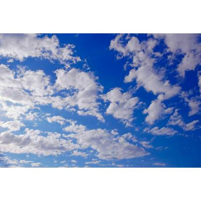 Фотообои Небо | арт.23208