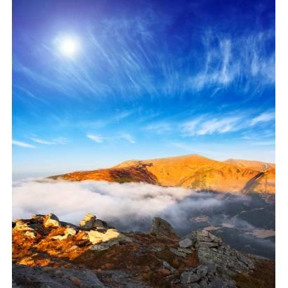 Фотообои Горы | арт.23226