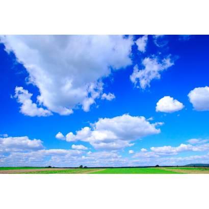 Фотообои Небо | арт.23257
