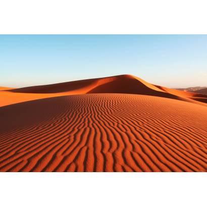 Фотообои Сахара | арт.23274