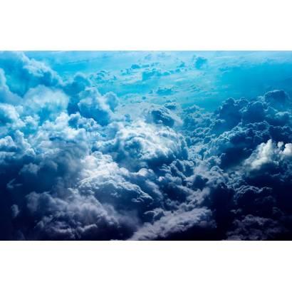 Фотообои Небо | арт.23281