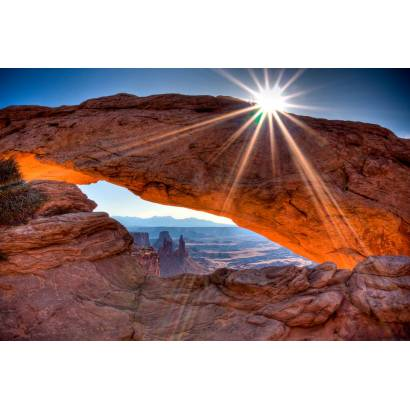 Фотообои Великий Каньон | арт.23388