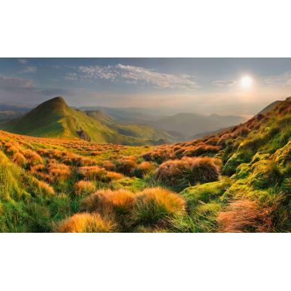 Фотообои Горы | арт.23434