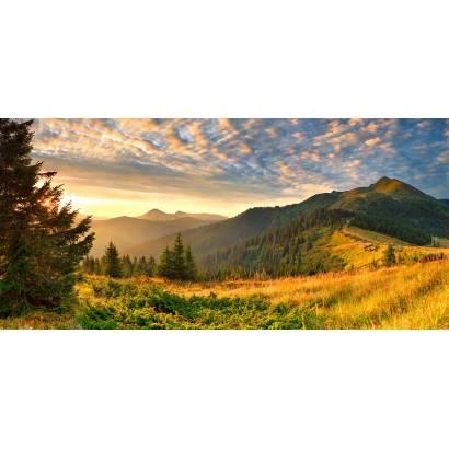 Фотообои Горы | арт.23435