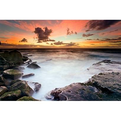 Фотообои Море | арт.23535