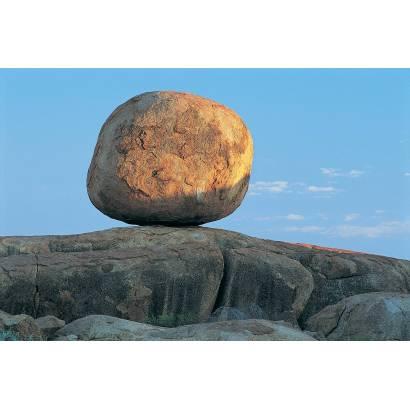 Фотообои Камень | арт.2354