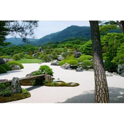 Фотообои Японский сад | арт.23603