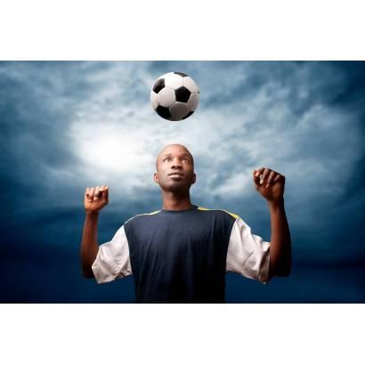 Фотообои Футбол | арт.2411