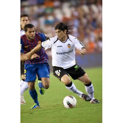 Фотообои Футбол | арт.2436