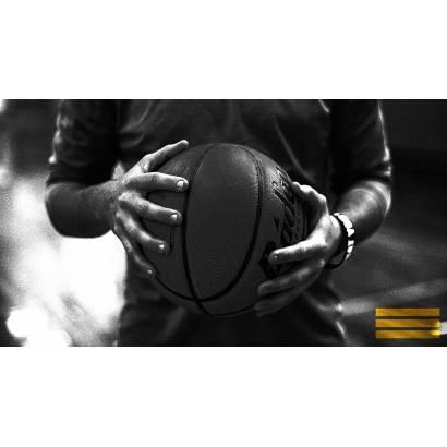 Фотообои Баскетбольный мяч | арт.2444