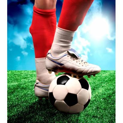 Фотообои Футбол | арт.245