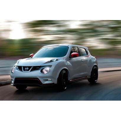Фотообои Nissan | арт.25118