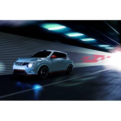 Фотообои Nissan | арт.25119