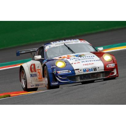 Фотообои Porsche | арт.25134