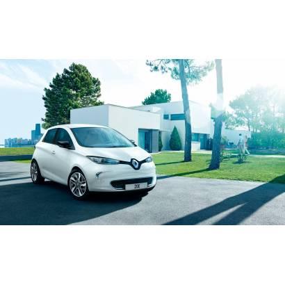 Фотообои Renault | арт.25139