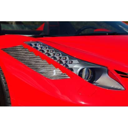 Фотообои Ferrari | арт.2535