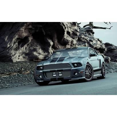 Фотообои Ford Mustang | арт.2537