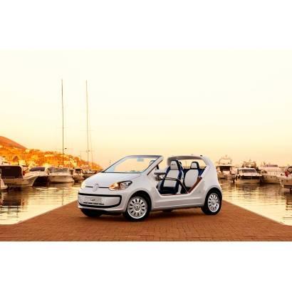 Фотообои Volkswagen | арт.25160