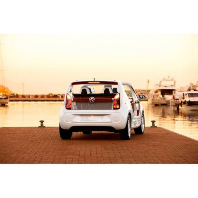 Фотообои Volkswagen | арт.25161