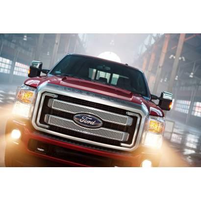 Фотообои Ford | арт.25165