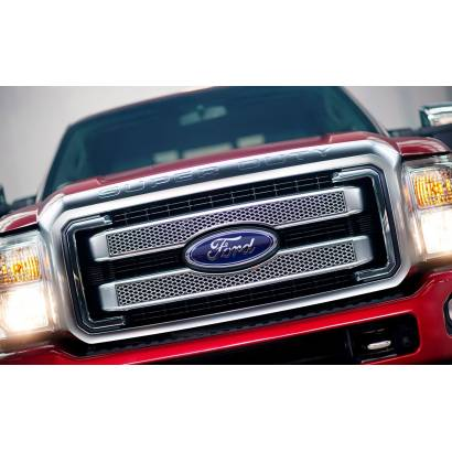 Фотообои Ford | арт.25166