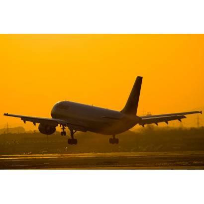Фотообои Самолет | арт.25178