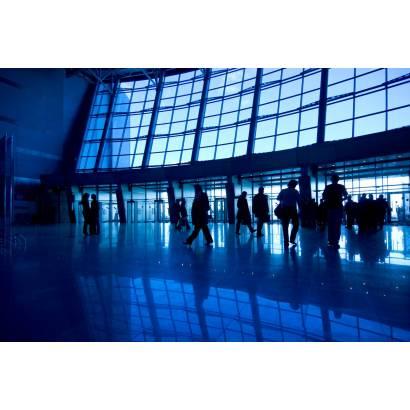 Фотообои Аэропорт   арт.25189