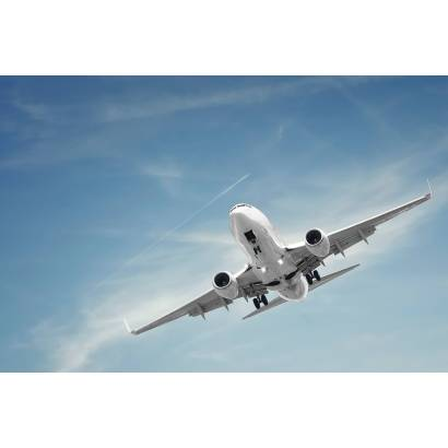 Фотообои Самолет | арт.25203