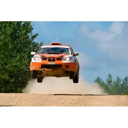 Фотообои Subaru | арт.25212