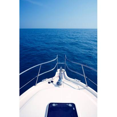 Фотообои Яхта | арт.25218