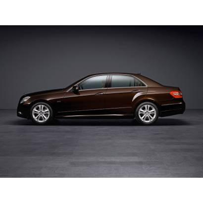 Фотообои Mercedes-Benz | арт.25267