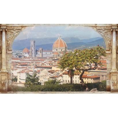 Фотообои Италия | арт.266