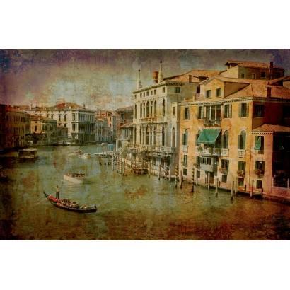 Фотообои Венеция | арт.271